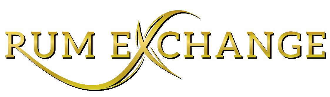Rum Exchange Trading Company